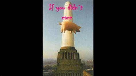 pink floyd pigs   wing part   lyrics youtube