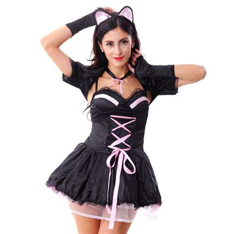 catwoman costume disfraces de halloween para las
