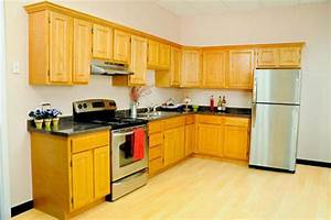 small l shaped kitchen designs image 177 kitchenideasecom With small l shaped kitchen designs