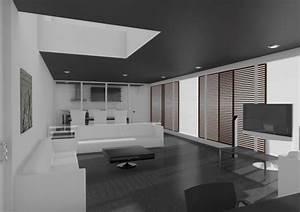 Room Free 3D Models download - Free3D