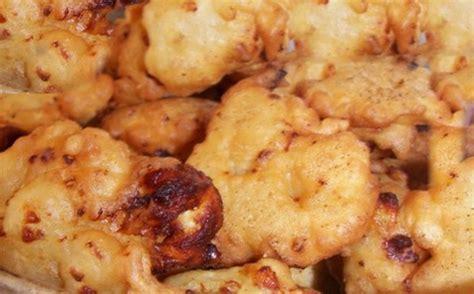 recette de cuisine corse recettes corses beignets de fromage avec corsica guide