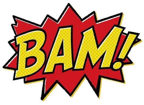 Top 10 Batman Stories