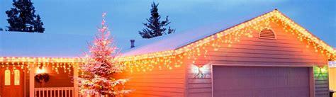 tende luminose natalizie tende di di natale da esterno