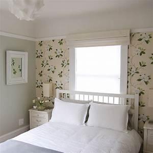 48 Best Bedroom Decorating Ideas Images On Pinterest