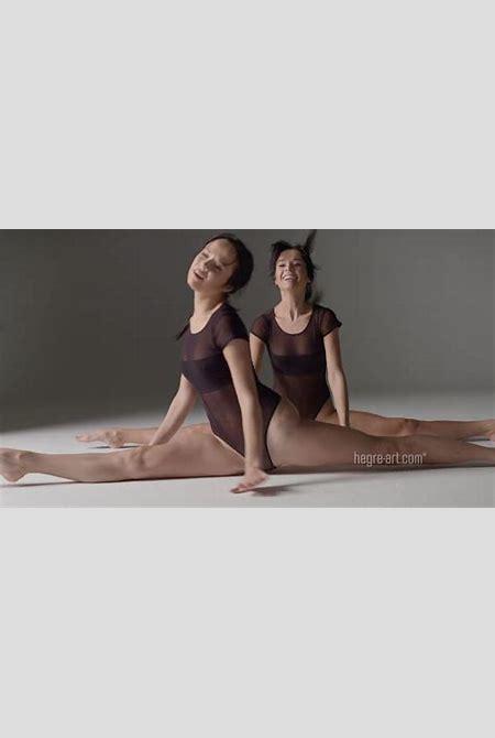 Fapit.cc » Hegre Art 15 12 08 Julietta And Magdalena Nude Dance Performance XXX 1080p MP4 KTR