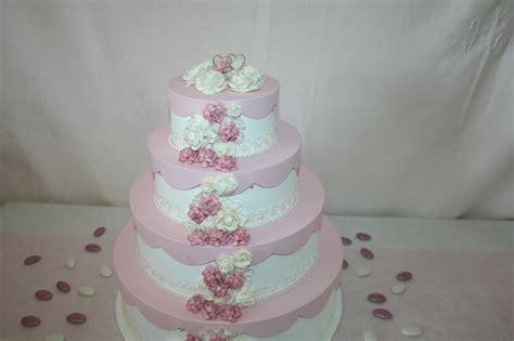 cuisine bébé urne mariage gâteau 8 déco