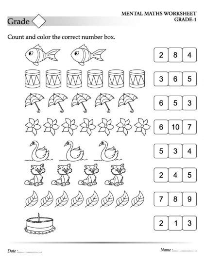 maths worksheets for 7 year olds maths worksheets for 7 year olds coffemix