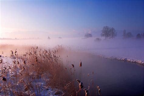 darf ein carport geschlossen sein ein bi 223 chen winter darf schon sein foto bild deutschland europe bayern bilder auf