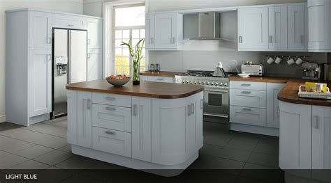 media cabinets modern verve painted our kitchens chippendale kitchens