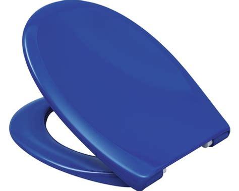 wc sitz hornbach wc sitz blau leicht abnehmbar mit absenkautomatik kaufen bei hornbach ch