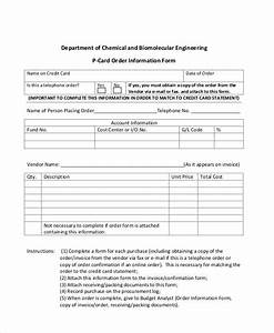 Purchase Order Format Sample Free 6 Sample Order Confirmation Forms In Ms Word Pdf