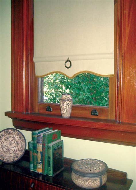 ideas  historic window treatments  house