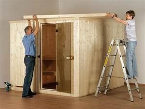 Sauna Bauen Kosten : aussensauna selber bauen sauna selber bauen with aussensauna selber bauen auswahl with ~ Watch28wear.com Haus und Dekorationen