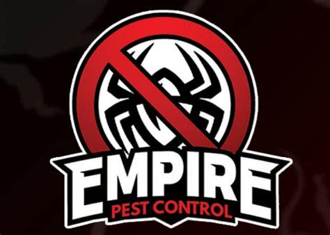 mouse roach bed bug pest control exterminator