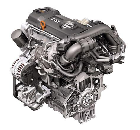 vw 1 4 tsi motor σοβαρά προβλήματα με τους tsi κινητήρες της volkswagen στη καδένα χρονισμού autoblog gr