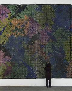 Art Faire | 287 premier galleries to show at Art Basel's ...