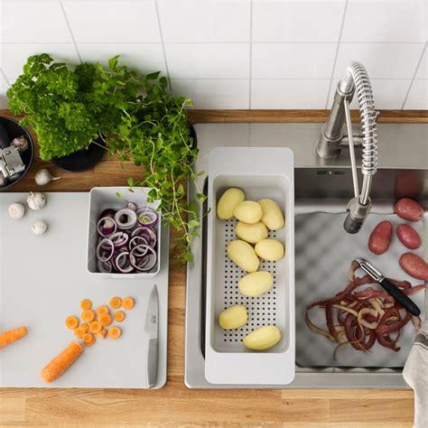 cuisine chez ikea ikea salle de bain accessoires