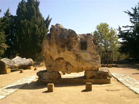 casa di pirandello agrigento tomba picture of casa natale di luigi pirandello