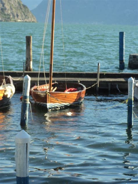 Sailing Boat Auctions by Sailing Boat Dinghy 1960s Catawiki