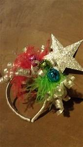 1000 images about Ugly Christmas hat ideas on Pinterest