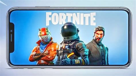 fortniteandroid  ariscoolcom  web pages