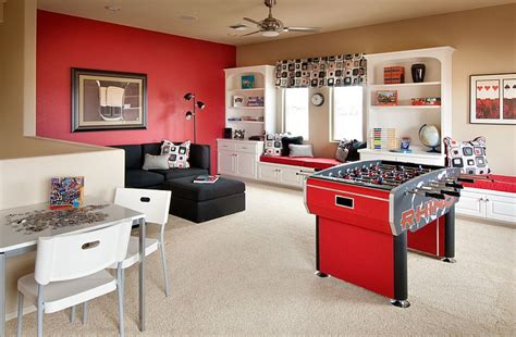best dart board how to transform your attic into a fun game room