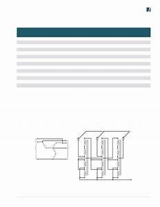 Mth Transformer Wiring Diagram.html