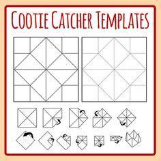 flextangle template flextangle sablonu bookbinding