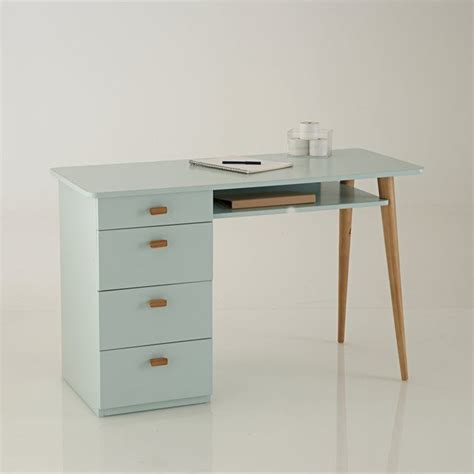 la redoute bureau 17 best ideas about pine desk on imac desk