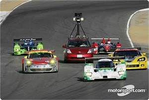 Act Automobile : mazda laguna seca raceway on google maps racing ready racing ready the amateur racing ~ Gottalentnigeria.com Avis de Voitures