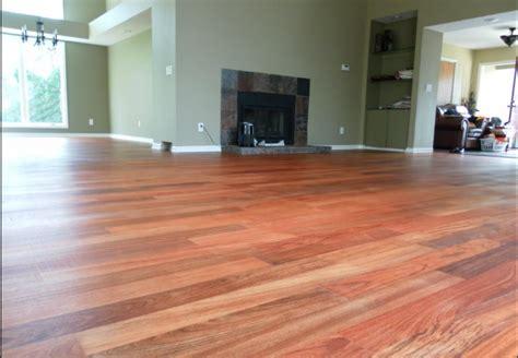 Flooring Materials For Office by Office Flooring Materials Gurus Floor