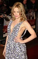Rachel McAdams Barely Contains Her Breasts | Latest Beach ...