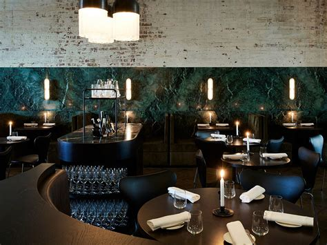 Best Restaurants, Food And Wine, Melbourne, Victoria