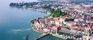 Jobs In Friedrichshafen : hotel city krone im zentrum von friedrichshafen am bodensee ~ Eleganceandgraceweddings.com Haus und Dekorationen