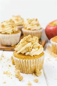 Cupcakes Mit Füllung : best 25 vegan cupcakes ideas on pinterest vegan vanilla cupcakes peta and vegan birthday cake ~ Eleganceandgraceweddings.com Haus und Dekorationen