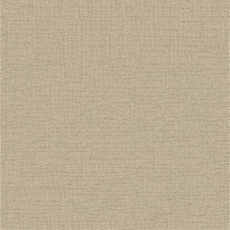 wallpaper interior texture hawk haven