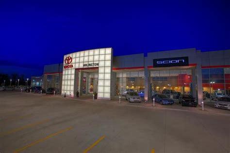 jacksonville toyota dealers arlington toyota car dealership in jacksonville fl 32225