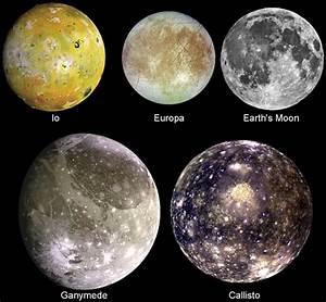 Mrs. Flynt's Wiki Page / Ganymede