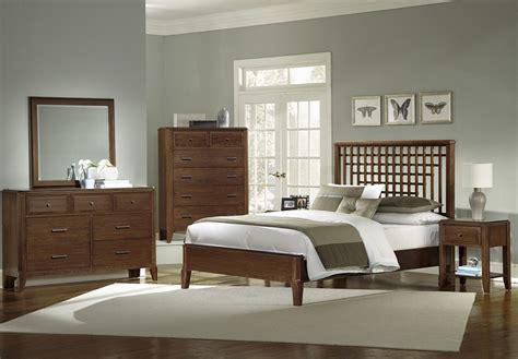 modèle de chambre à coucher modele chambre a coucher adulte
