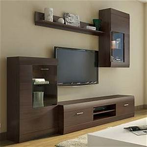 TV Unit, Stand & Cabinet Designs: Buy TV Units, Stands