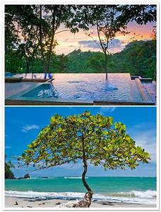 17 best images about costa rica on pinterest With honeymoon in costa rica