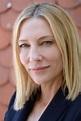 Cate Blanchett - President of the Jury Photoshoot - 71st ...