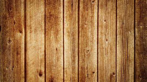 Rustic : Rustic Wood Wallpaper Hd