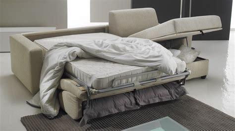canapé d angle convertible en tissu canapé d 39 angle convertible réversible 3 places lit 140 cm