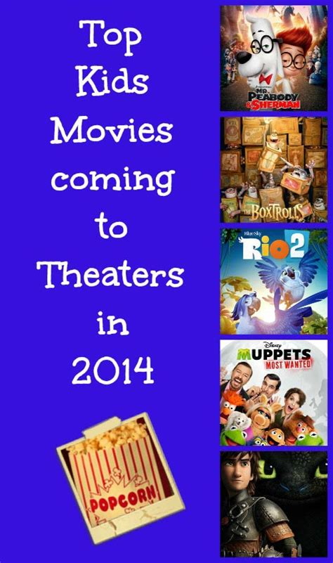 Movies Coming To Theaters April 2014  T Series Hd Video