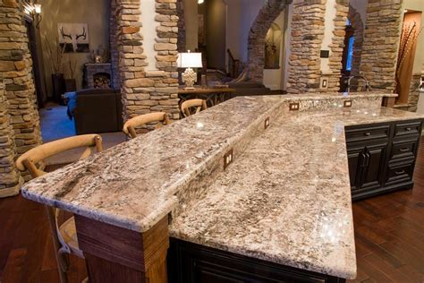 chippewa granite countertops medina ohio