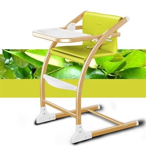 popular baby high chair buy cheap baby high