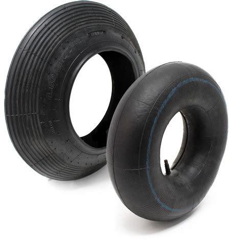 pneumatici con d pneumatico per carriola con d ruote pneumatici