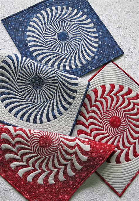 Applique Quilt Pattern by Applique Quilt Patterns Geta S Quilting Studio