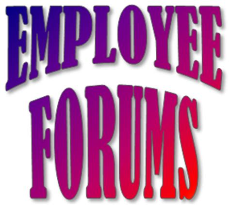 Employee Forums   The Kindred AZ Kronicle